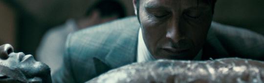 Hannibal – Bryan Fuller bestätigt Verhandlungen um eine vierte Staffel