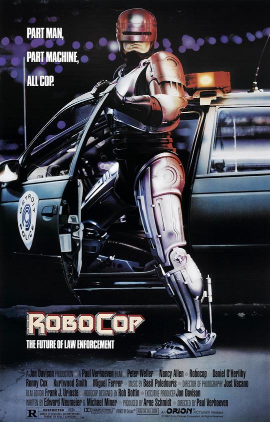 robocop-original-poster