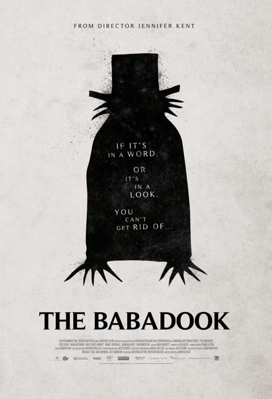 thebabadook_poster1_2013-11-27_10-17-21am0019
