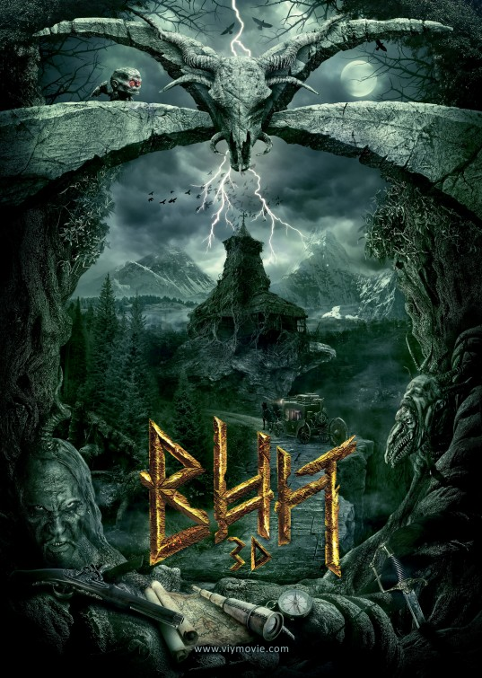VIY-3D-2013-Movie-Poster