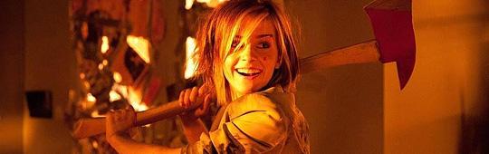 Das Ist Das Ende Emma Watson