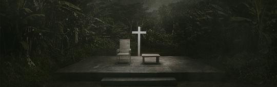 The Sacrament – Deutscher Trailer führt uns ohne Umwege direkt in die Hölle