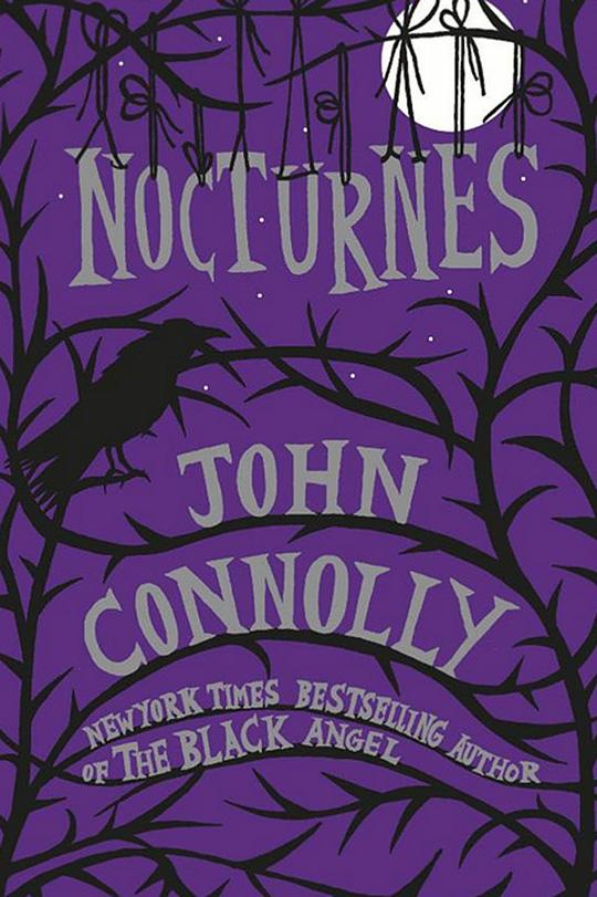 nocturnes_cover_p_2014
