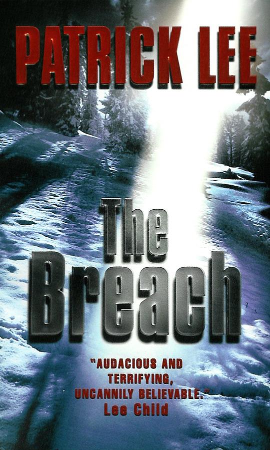 patrick-lee-the-breach-book-cover