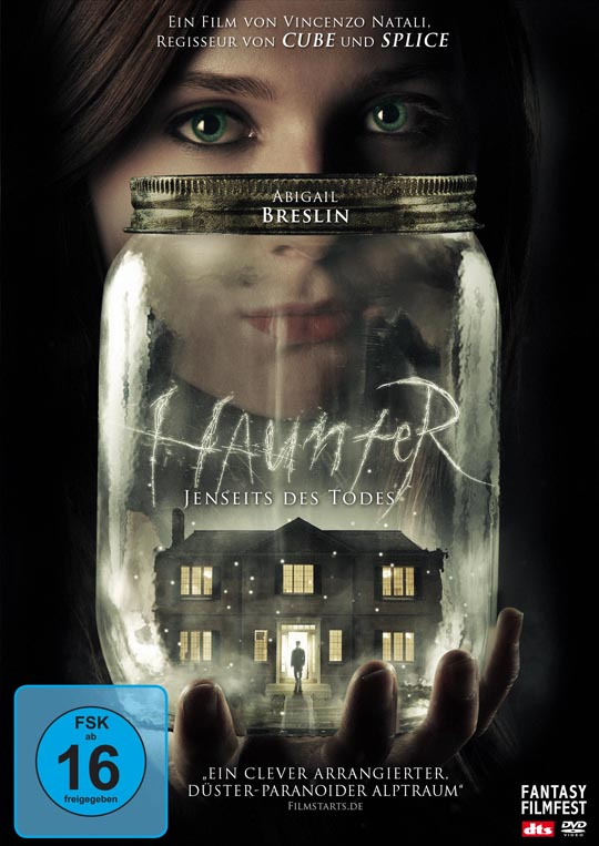 DVD_Cover_Haunter