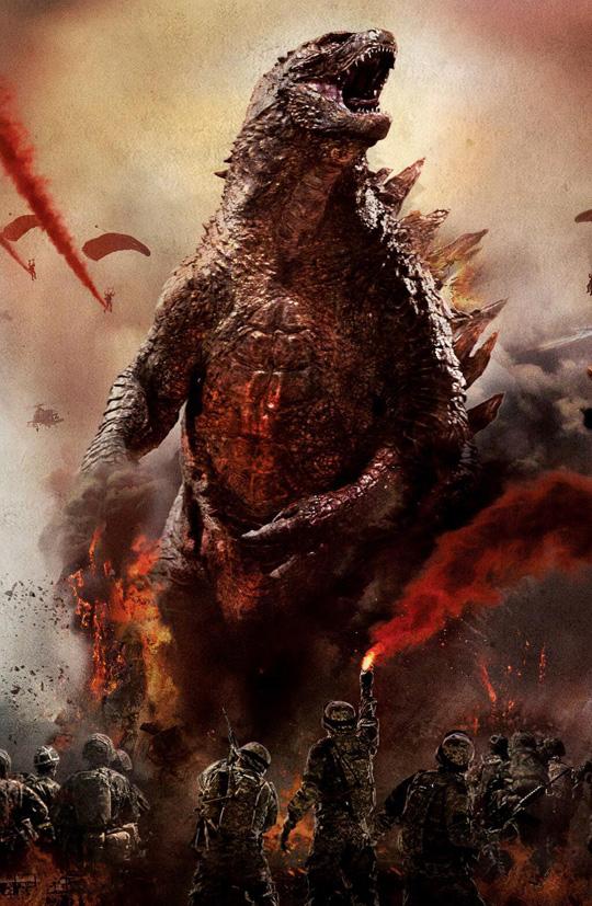 Godzilla-6
