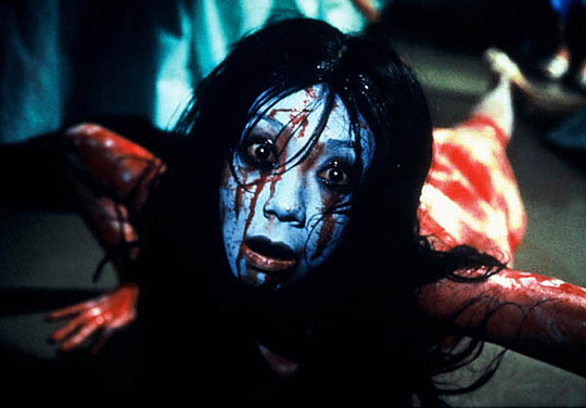The-Grudge-the-grudge-series-23271977-800-557
