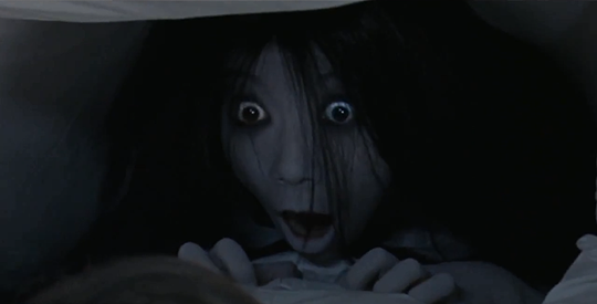 The_Grudge