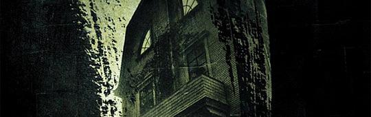Amityville: The Awakening – Das Spukhaus öffnet sich für neue Besucher: Termin bekannt