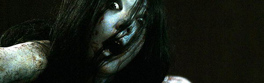 Ju-On: Beginning of the End – Shutter Regisseur inszeniert The Grudge-Ableger