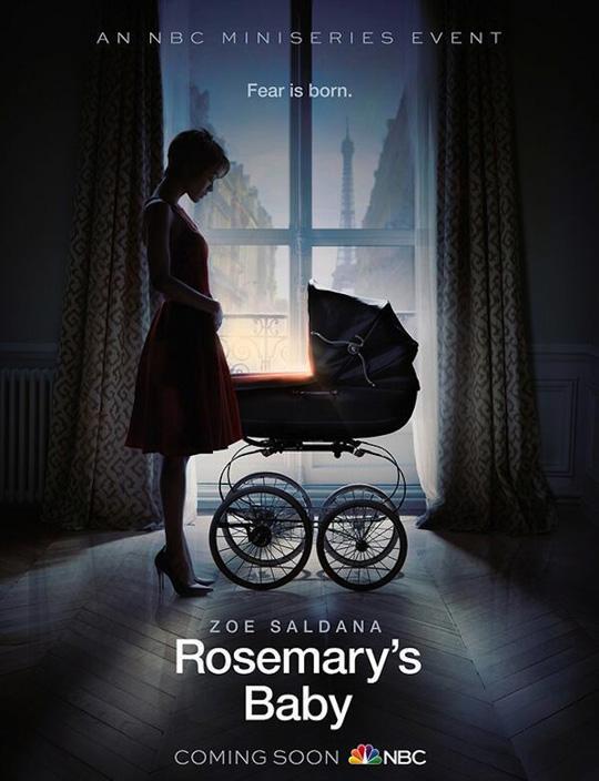 rosemarys-baby-poster-full