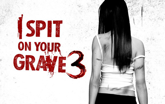 I-SPIT-ON-YOUR-GRAVE-3-poster-watermarked