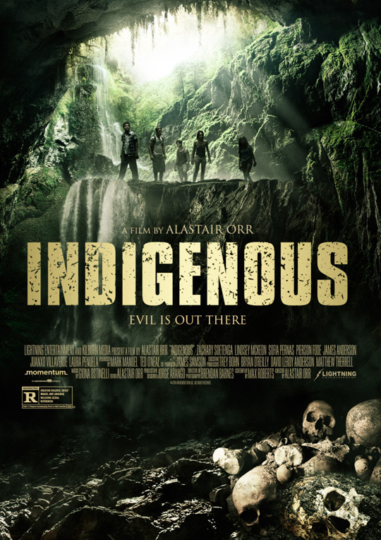 Indigenous_revisedKEYART-5-724x1024