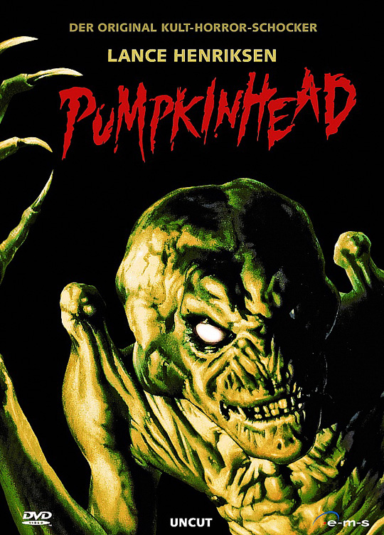 PumpkinheadDasHalloweenMonster-Cover-167451