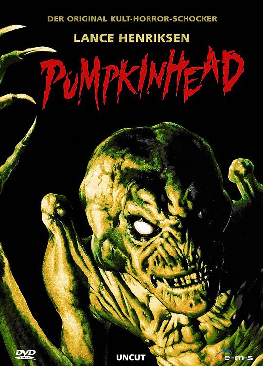 PumpkinheadDasHalloweenMonster-Cover-167451