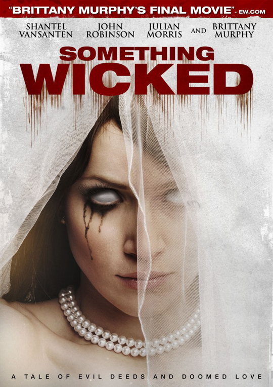 Something-Wicked-724x1024