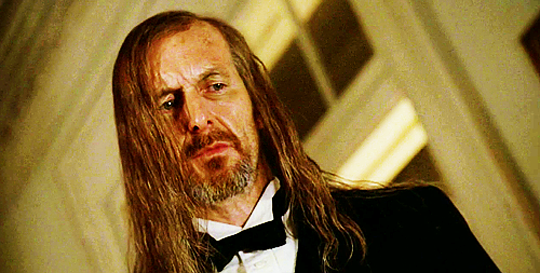 "Denis O'hare in ""American Horror Story: Coven"""