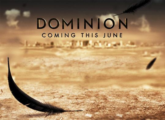 dominionsyfy