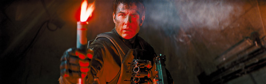 Edge of Tomorrow 2 – So steht es um das geplante Sequel: Das sagt der Regisseur
