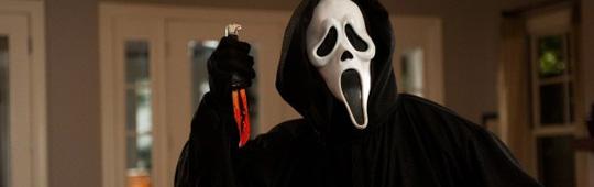 Scream – Keine weiteren Filme geplant: Dimension Films gibt Ende der Reihe bekannt