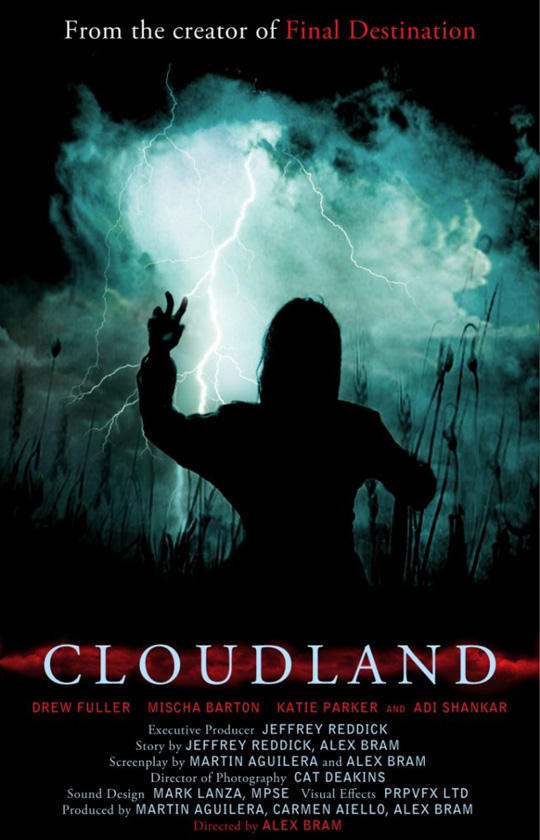 CloudlandTEASERposter6