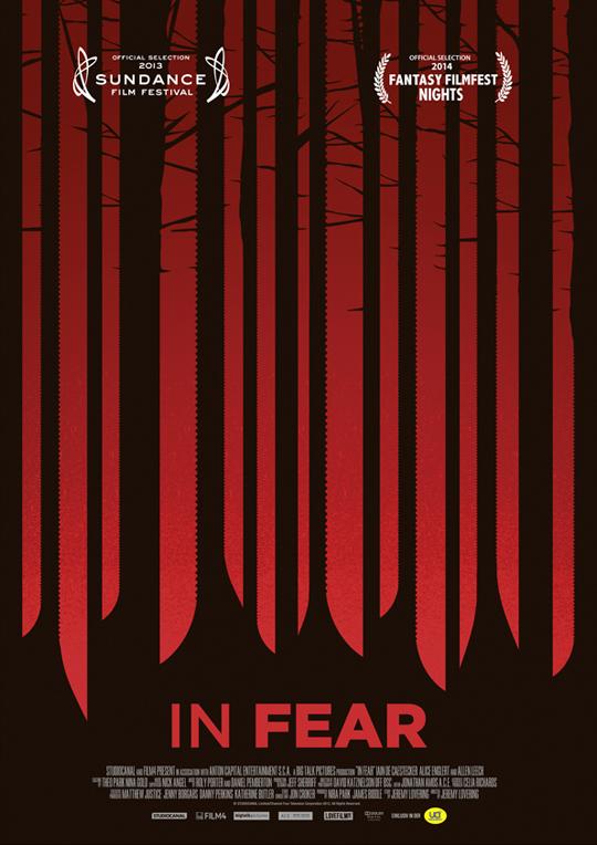 InFear_Plakat_A4_72dpi-D-1