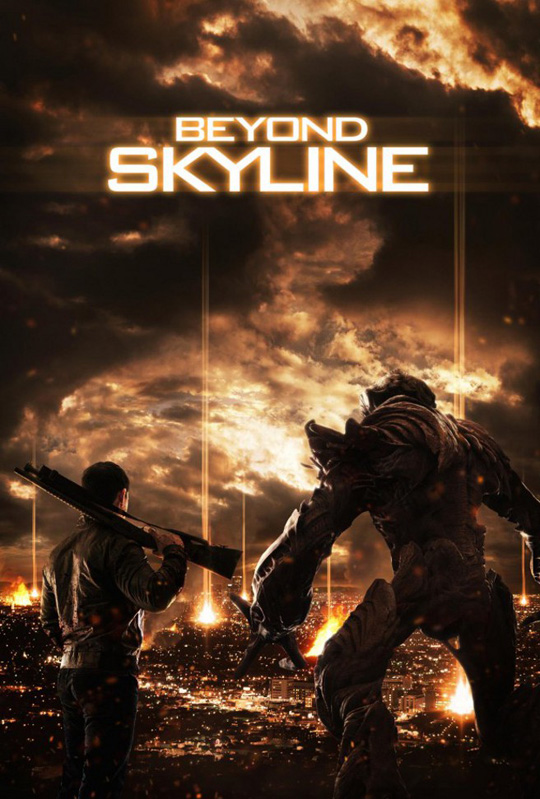 beyond_skyline_poster-620x918