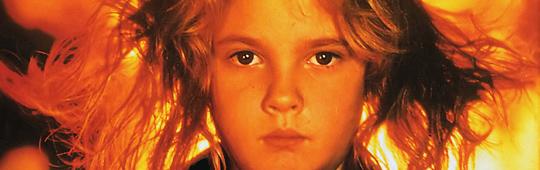 Der Feuerteufel – Stephen Kings Klassiker kommt über Blumhouse als Remake ins Kino