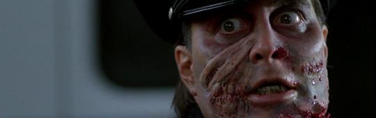 Maniac Cop – Neuauflage von Nicolas Winding Refn soll andere Richtung einschlagen