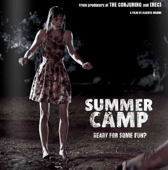 summer-camp-jocelyn-donahue