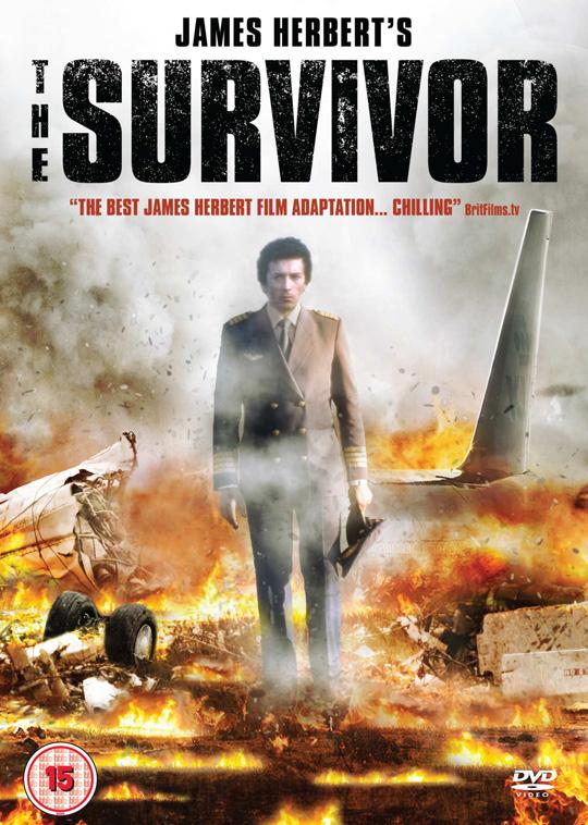 survivor_dvd_cover