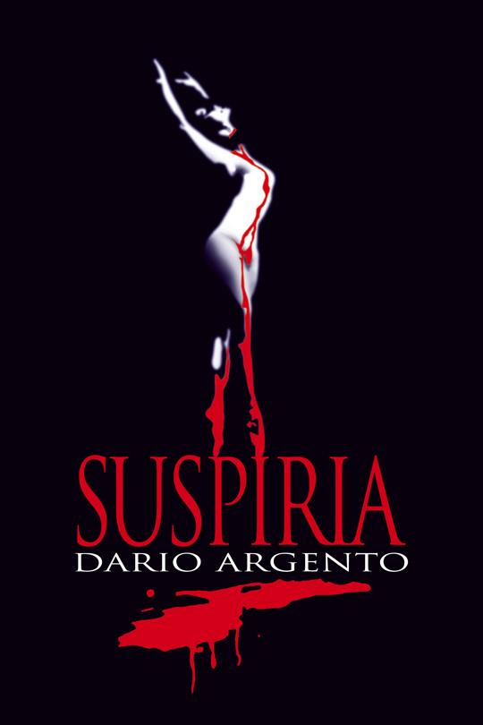 suspiria-film-poster-hd-jessica-harper-stefania-casini-flavio-bucci