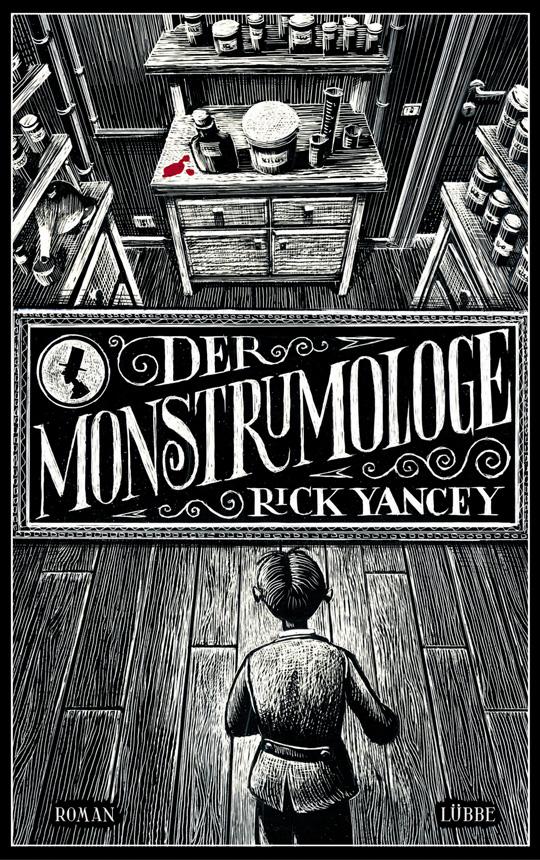 978-3-7857-6040-6-Yancey-Der-Monstrumologe-org