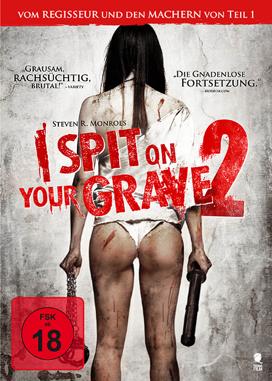 I-Spit-on-your-Grave-2-Horror-DVD