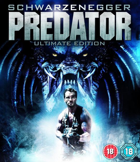 Predator-br-uk