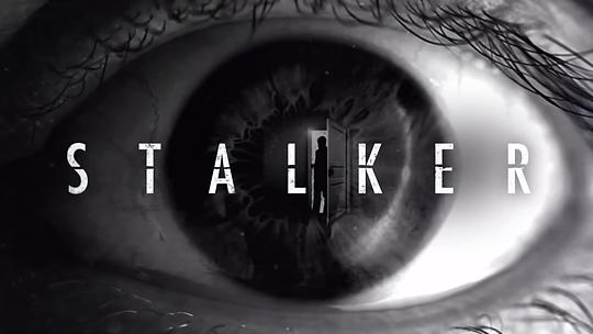 """Zuletzt sah man Kevin Williamson mit """"Stalker"""" im Fernsehen"""