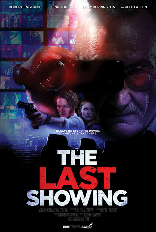 The-Last-Showing-poster_new