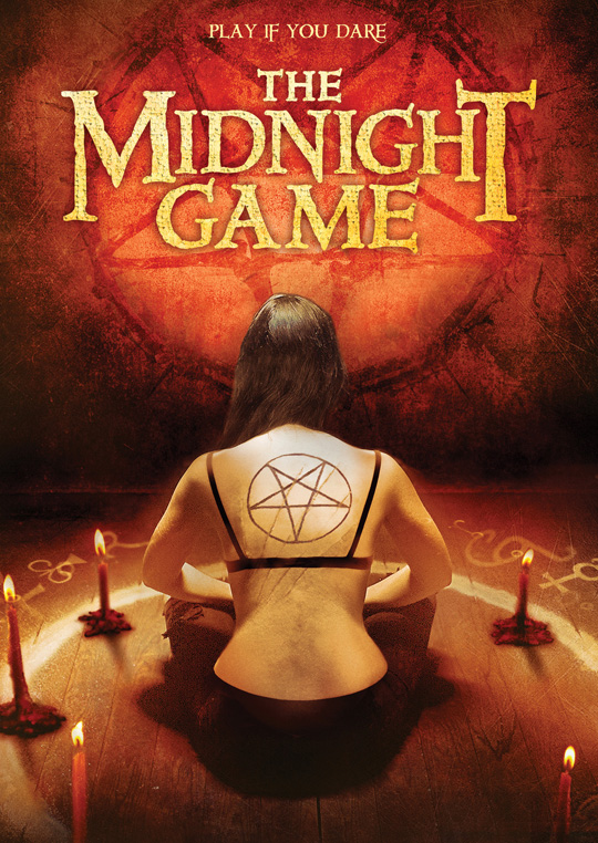 The-Midnight-Game1