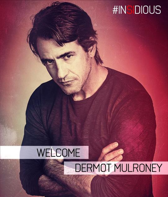 dermot-mulroney