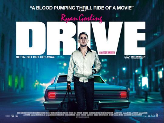 """Nicolas Winding Refn wurde 2011 durch """"Drive"""" mit Ryan Gosling bekannt."""