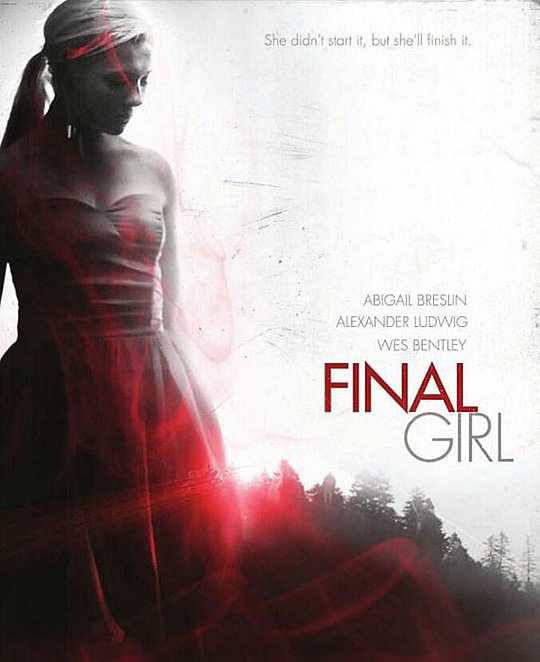 final-girlnewposter-sheiles