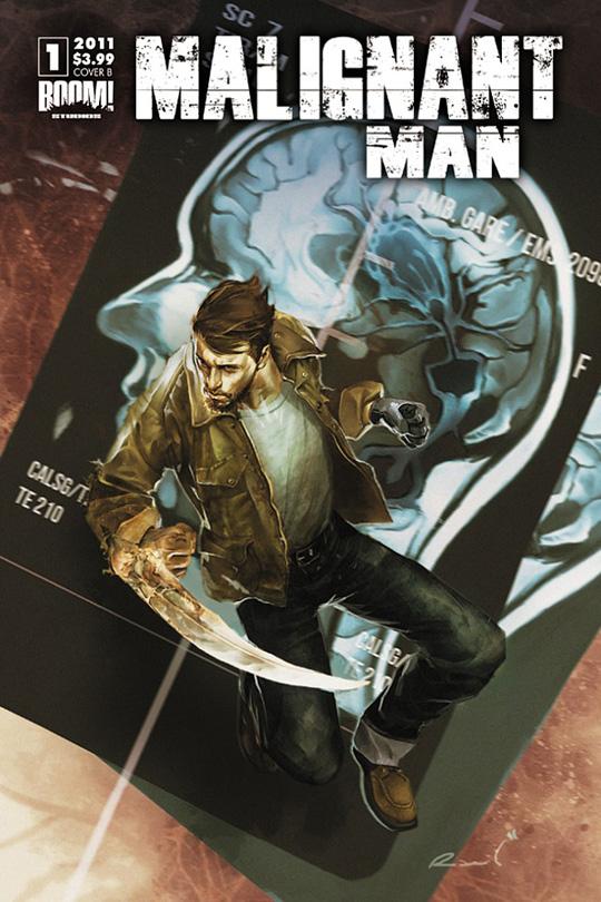 malignant-man-01-cvr-b-101092