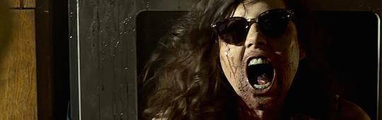 Life Of Beth Tod Und Trotzdem Glücklich Erster Trailer Zur Horror