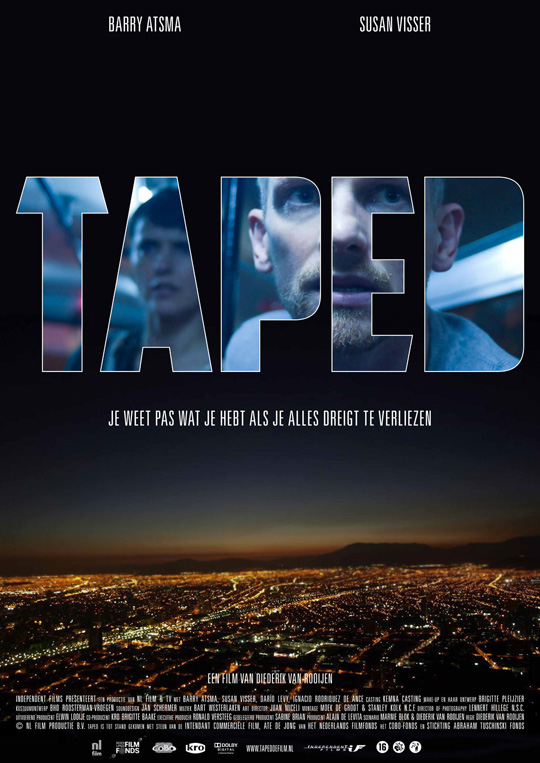 taped-poster-01