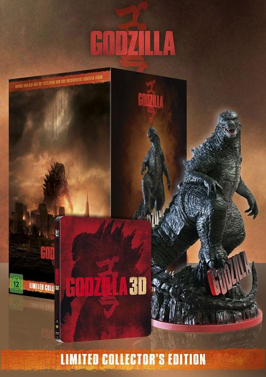 Godzilla_LCE_Beautyshot