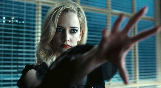 """Verführerisch und gefährlich: Eva Green in """"Dark Shadows"""""""