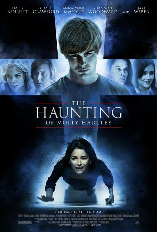 haunting-of-molly-hartley-4