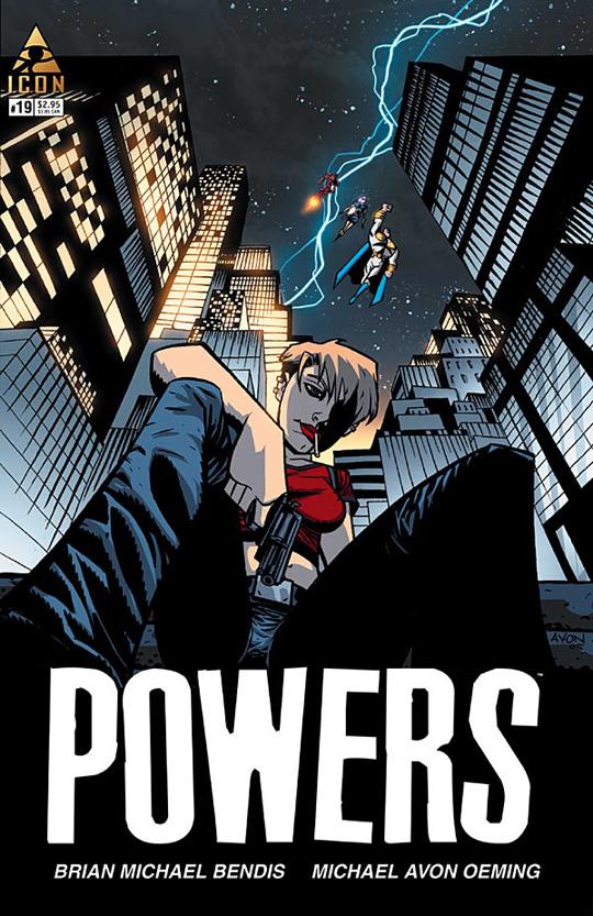 powers-fx
