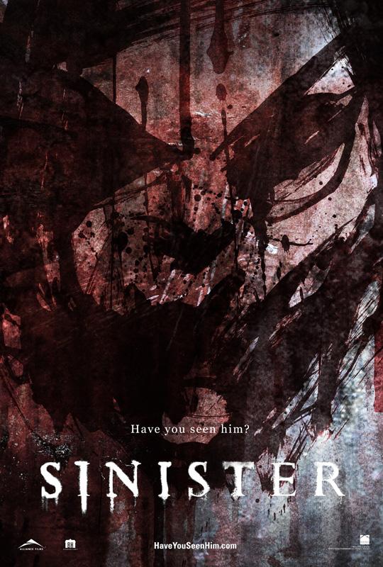 sinister-poster1