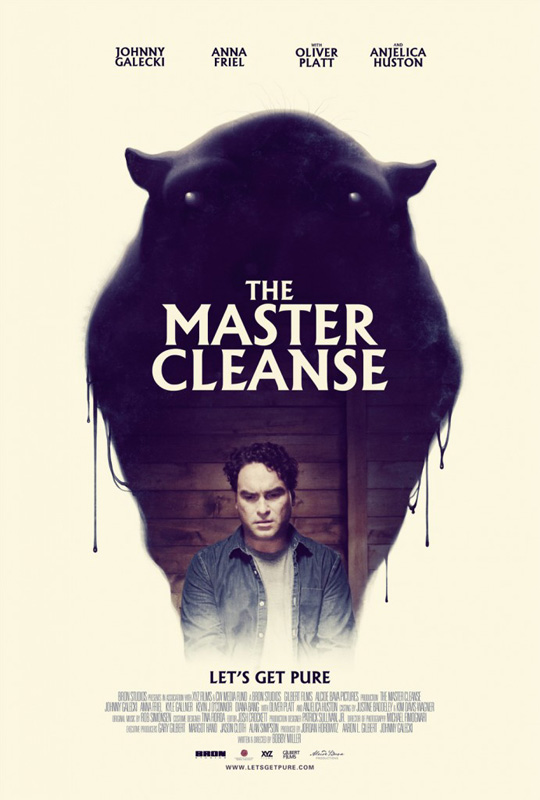 the_mastercleanse_largeposter-691x1024